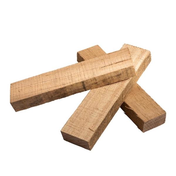 Timber Termite Bait