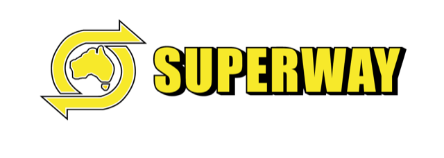 Superway_Logo